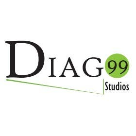 Profile image of diag99studios