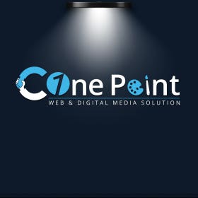 Profile image of conepoint