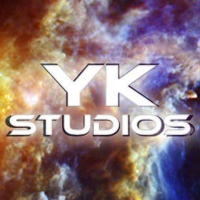 Profile image of ykstudios