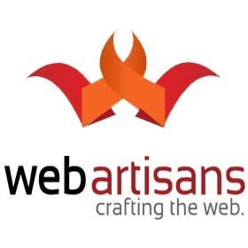 Profile image of Web Artisans