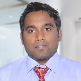 Profile image of rkdeepak