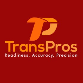 Profile image of Translation Professionals