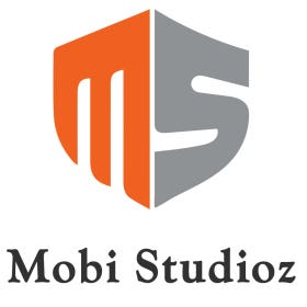 Profile image of mobistudioz