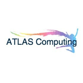 Profile image of atlasfsd