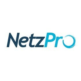 Profile image of netzpro