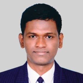 Profile image of designershajeeb