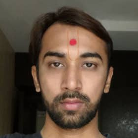 Profile image of Gaurang98