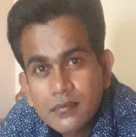 jayshreeganeshha - India