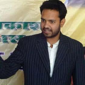 Kumar99999999 - India