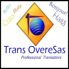 Profile image of transoveresas