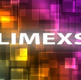 Profile image of LIMEXS