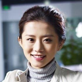 JiangYinJi23 - China
