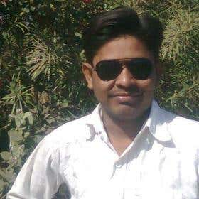 Profile image of rajesh7840