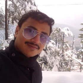 utkarsh0103 - India
