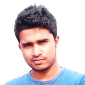 dayalmondal3322 - Bangladesh