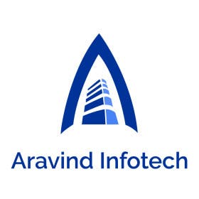 Profile image of aitindia