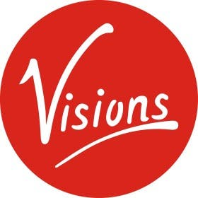 Profile image of visionschd