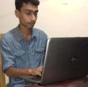 Masudhasan008 - Bangladesh