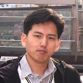 yuzhao4989 - China