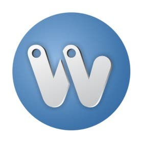 Profile image of getwebsolutionsl