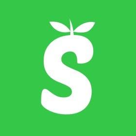 seedowph - Philippines