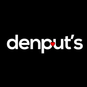 Profile image of denputs08
