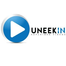 Profile image of uneekin