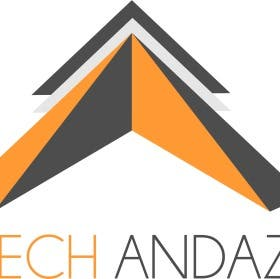 Profile image of techandaz