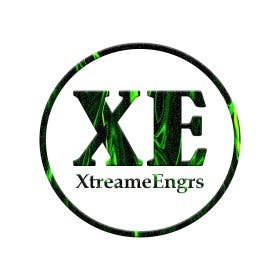 XtreameEngrs - Pakistan