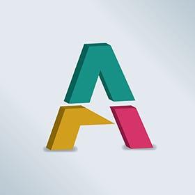 AchiverDesigner - Pakistan