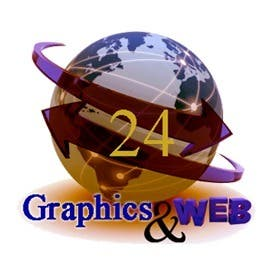 Profile image of graphicsweb24