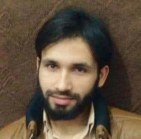 saif0347 - Pakistan