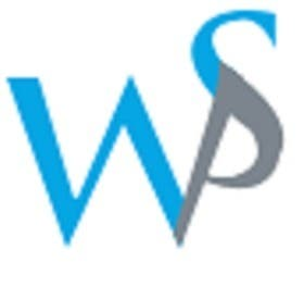 Profile image of webplanetsoft