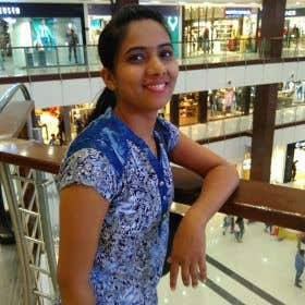 Profile image of ritu9382