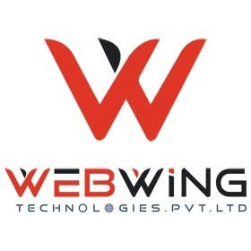 Profile image of Webwing Technologies LTD