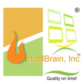 Profile image of virtualbraininc