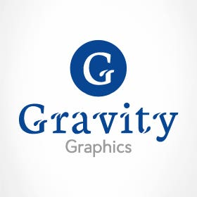 gravitygraphics7 - India