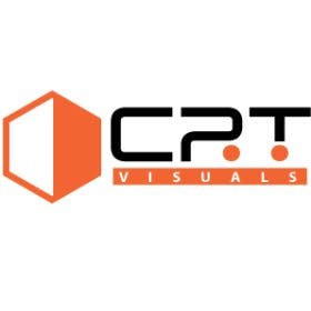 Profile image of crtvisuals2