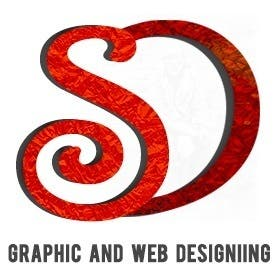 Profile image of SDWEB CREATION