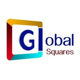 globalsquares - India
