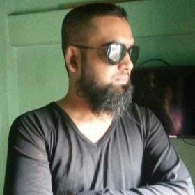 yeakubislam - Bangladesh