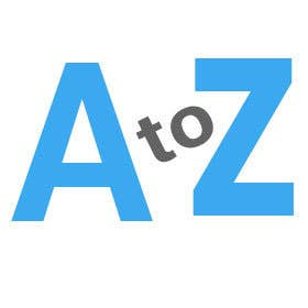Profile image of atozweblogic