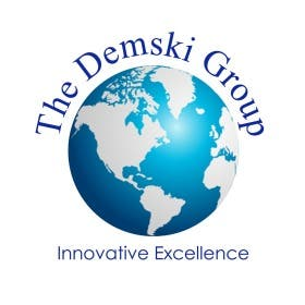 Image de profil de The Demski Group