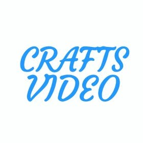 Profile image of CraftsVideo Inc.