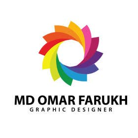 Profile image of omar019373