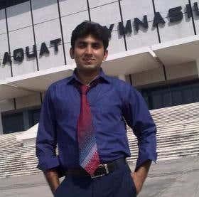 talhamq - Pakistan
