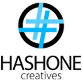 Profile image of hashonecreatives