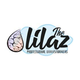 Profile image of The Lilaz