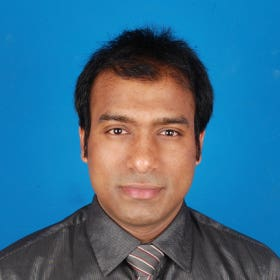 Profile image of ranakrishnapaul