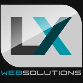Imej profil Lx IT Solutions